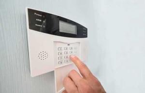 Alarmsystemen Den Haag