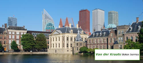 Woninginbraken-Den-Haag